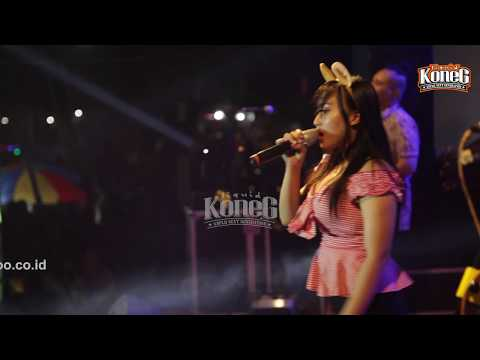 Download Lagu via wonsa banyu langit - koneg live wonosobo mp3