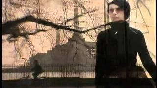 Скачать Annie Lennox Pavement Cracks
