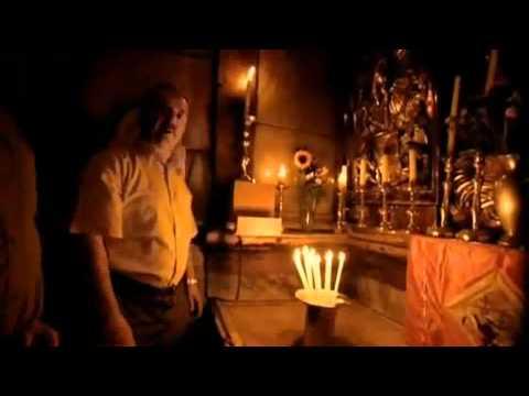 la-ilusión-de-dios-(el-espejismo-de-dios)----the-god-delusion-richard-dawkins-(parte-4).mpg