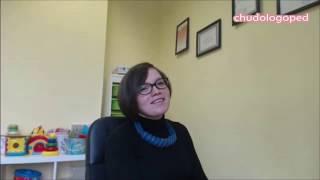 8. 5-ти минутка с Натальей Шишкиной: Что делать, еслинеговорящий ребенок часто икает