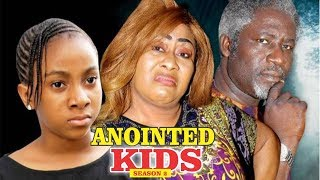 Download Video ANOINTED KIDS 2 - 2018 LATEST NIGERIAN NOLLYWOOD MOVIES || TRENDING NOLLYWOOD MOVIES MP3 3GP MP4