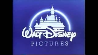 Video Opening to The Little Mermaid 1990 VHS [True HQ] download MP3, 3GP, MP4, WEBM, AVI, FLV Mei 2018