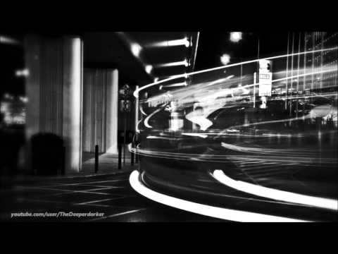 Dj Manfred feat. Sanna Hartfield - City Of Lights (Martin Roth Remix)