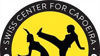Capoeira CDO Zürich: Capoeira für Kinder