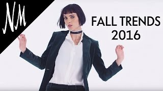 fall fashion trends 2016 bomber jackets metallics velvet adorned shoes   neiman marcus