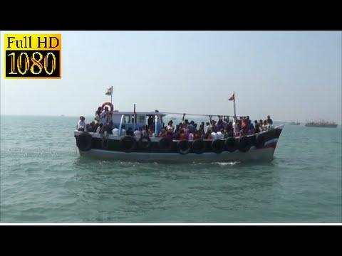 Bet Dwarka Ocean