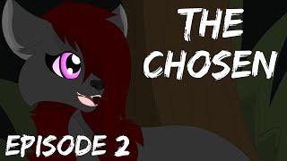 The Chosen Episode 2
