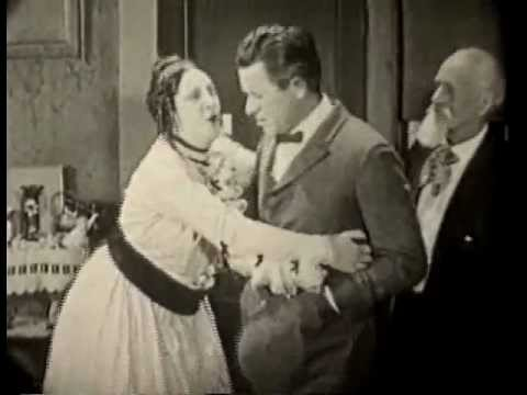 Comedy Capers - Will Rogers - ''Courtin' Time''