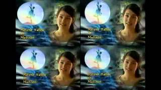 OPENING   Power Ranger Mystic Force Openings 1