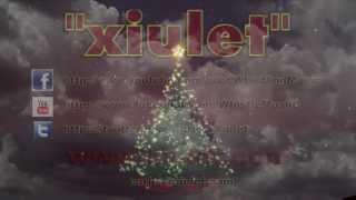 "Adestes Fideles - Whistling Music Version By Carles Arbusé ""xiulet"""