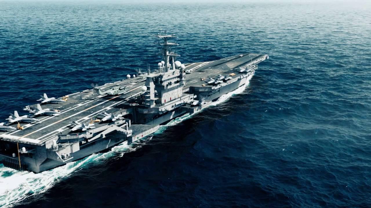 Navy Seals Vs. Zombies Stream