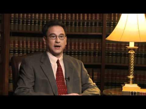 Dale E. Van Slambrook - Personal Injury Lawyer in Summerville - 843-871-6522