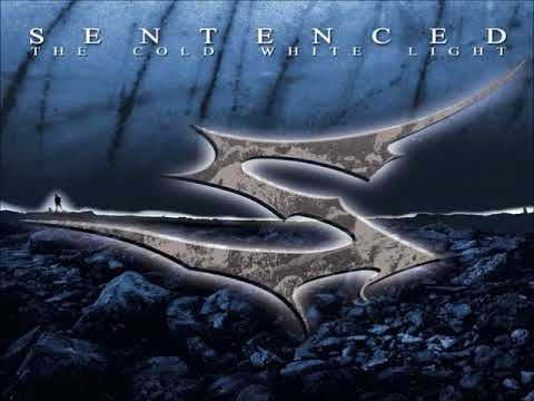 Sentenced - The Cold White Light (FULL ALBUM)