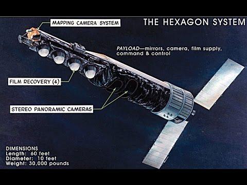 HEXAGON -  Sentinel of Liberty