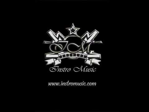 free music to download for my mp3 player