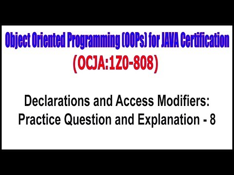 ABAP - Keyword Documentation