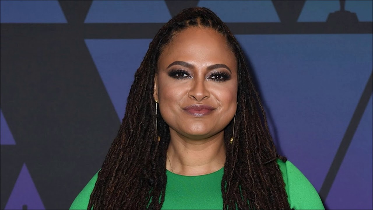 Prada Ask Ava DuVernay To Lead Diversity Efforts After Blackface Backlash