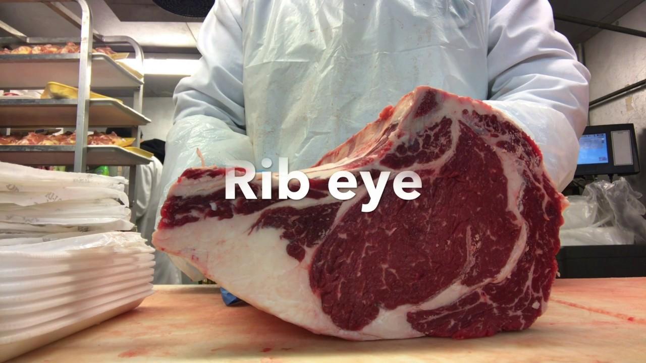 Mejor carne para la parrilla carne para la parrilla - Parrillas para asar carne ...