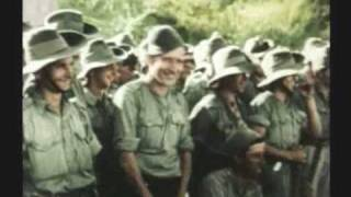 WWII RARE COLOR FILM BURMA 2 of 3 JAPAN RETREATS FROM INDIA