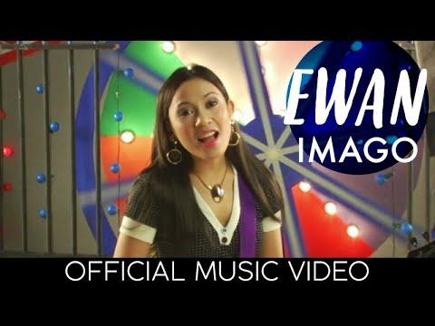 IMAGO - Ewan ( Official Music Video )