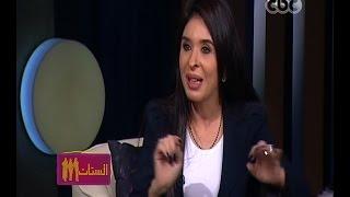 دينا: يزعجني جدا وصف الصحافة الأجنبية لي بأنني راقصة مصر الأخيرة