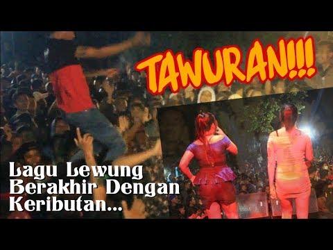 EXPLORE DANGDUT : Ratna Yolanda Ft. Dheviana Santika - Lewung Delta Nada at Pakis Dlingo Yogyakarta