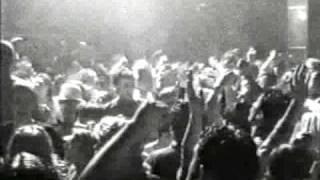 Quadrant Park - 1990 - N-joi Anthem