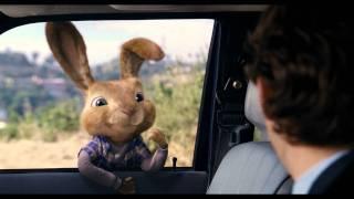 Hop - Trailer
