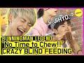 Gambar cover RUNNINGMAN THE LEGEND JIHYO never stops feeding KWANGSOO🤣🤣 feat. SHINee MINHO ENG SUB