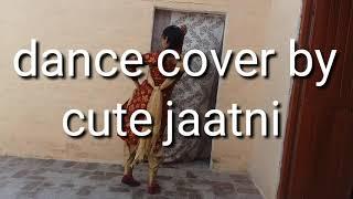 Download jhanjhar|Deepak Yadav & pranjal Dahiya|Bittu Sorkhi|New Haryanvi D J Song|cute Jaatni