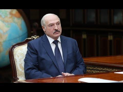 Лукашенко в шоке: он, бедолага, не выдержал! Болезнь забрала известного актера.. Жена в больнице