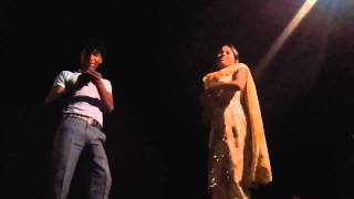 bihar arkestra dance video