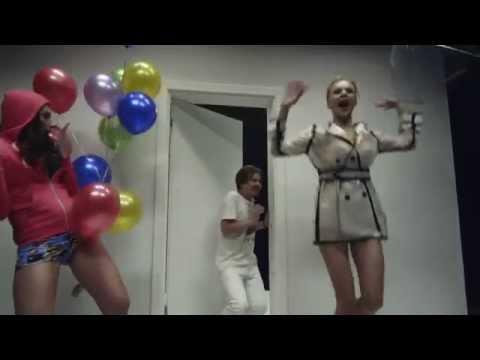 Erdem Kinay Feat. Serdar Ortaç - Yorum Yok