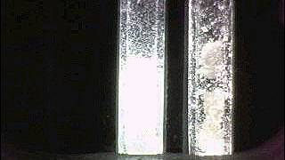 Buy MMB-CHMINACA Safely - Melting Point Video