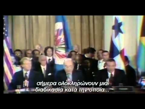 Apologies Of An Economic Hitman (Full Documentary Movie) - YouTube.flv