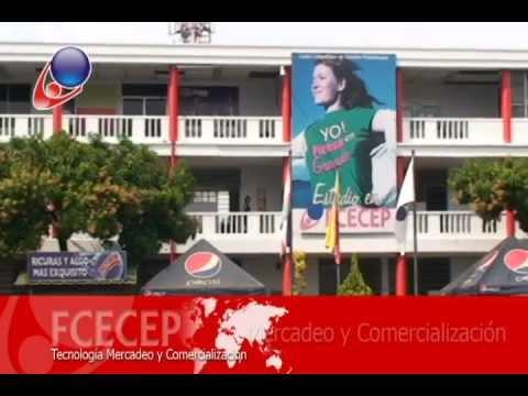 MERCADEO AGROPECUARIO, PRODUCCION Y COMERCIALIZACION DEL CAFE EN EL MUNICIPIO DE SAMANA CALDAS de YouTube · Duración:  5 minutos 27 segundos  · 231 visualizaciones · cargado el 15.11.2012 · cargado por Johny González