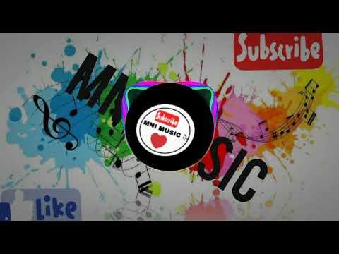 Furkan Soysal- bulgarian PLAY IN MNI MUSIC VIDEO