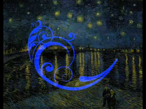Debussy - Clair de lune - 5 great russian pianists in comparison