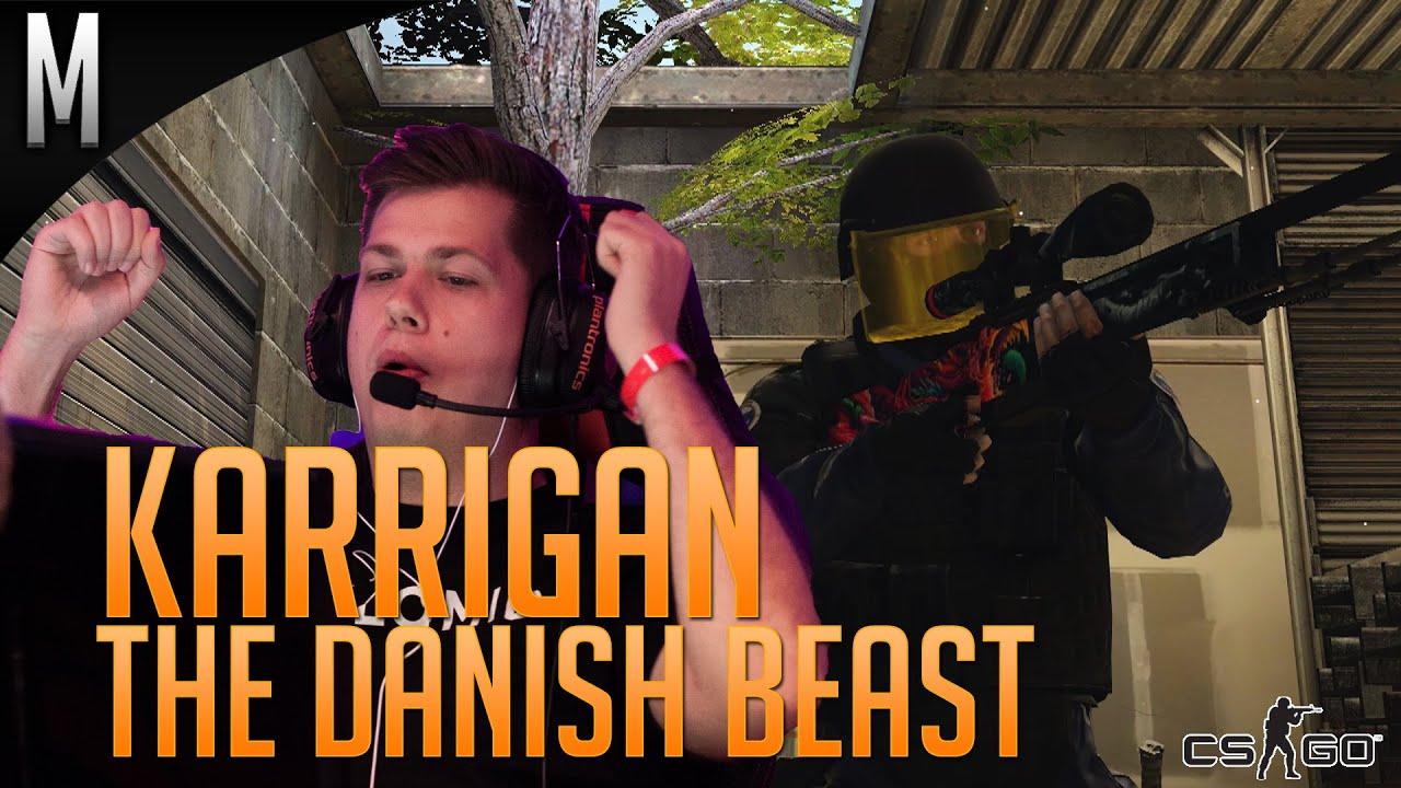 Escorta Stockholm Thaimassage Aspudden