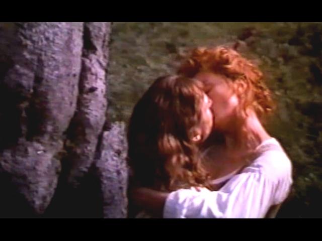 Rob Roy - Trailer (1995)