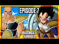 DragonBall Z Abridged Episode 7 TeamFourStar TFS