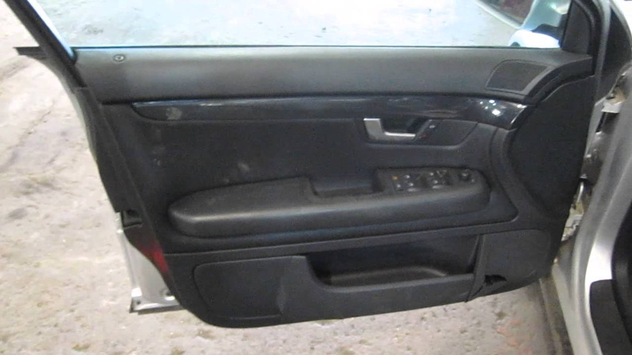 front auto part wolf out blog used audi parts for sale