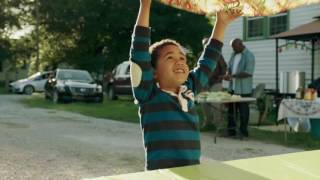Queen Sugar Trailer