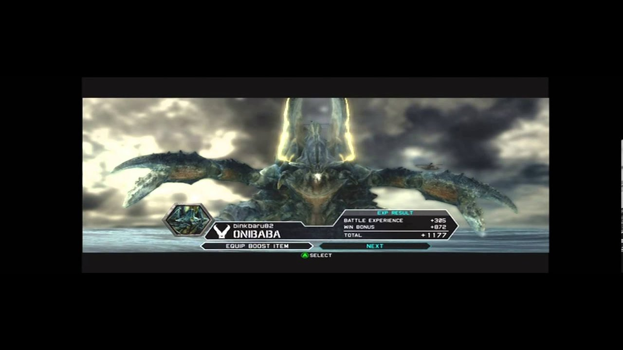 pacific rim gameplay onibaba youtube. Black Bedroom Furniture Sets. Home Design Ideas