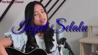 Cynthia Gabriella Cover Akustik Anji - Menunggu Kamu #Chntyiagabriella #Anji #Musikindonesia