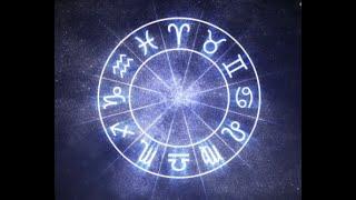 별자리 타로운세 : 황소자리, 처녀자리, 염소자리를 위한 6월 21일 뉴문 (New Moon) 시기 : 제너…