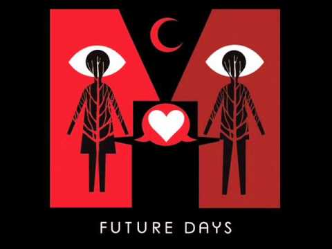 Pearl Jam Future Days : pearl jam future days youtube ~ Russianpoet.info Haus und Dekorationen