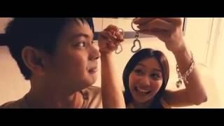Ghost On Air Full Movie -- Horor Movie Singapore Sub English --