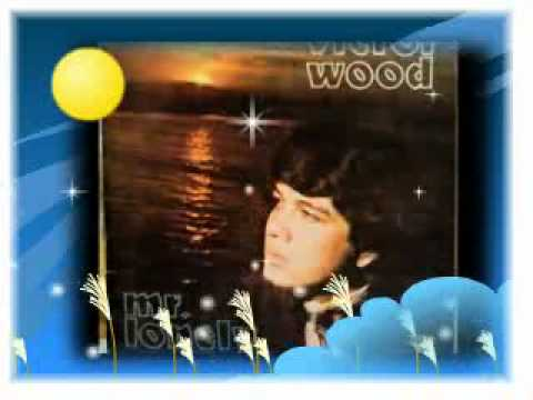Victor Wood - Teenage Senorita