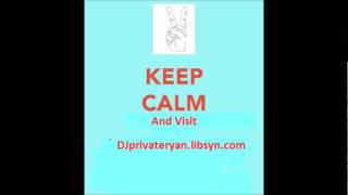 private ryan soca brainwash 2012 part 4-5